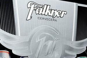 Falkner Cervecera