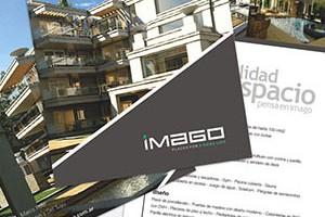 Imago. Branding