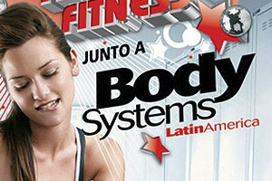 Body Systems México